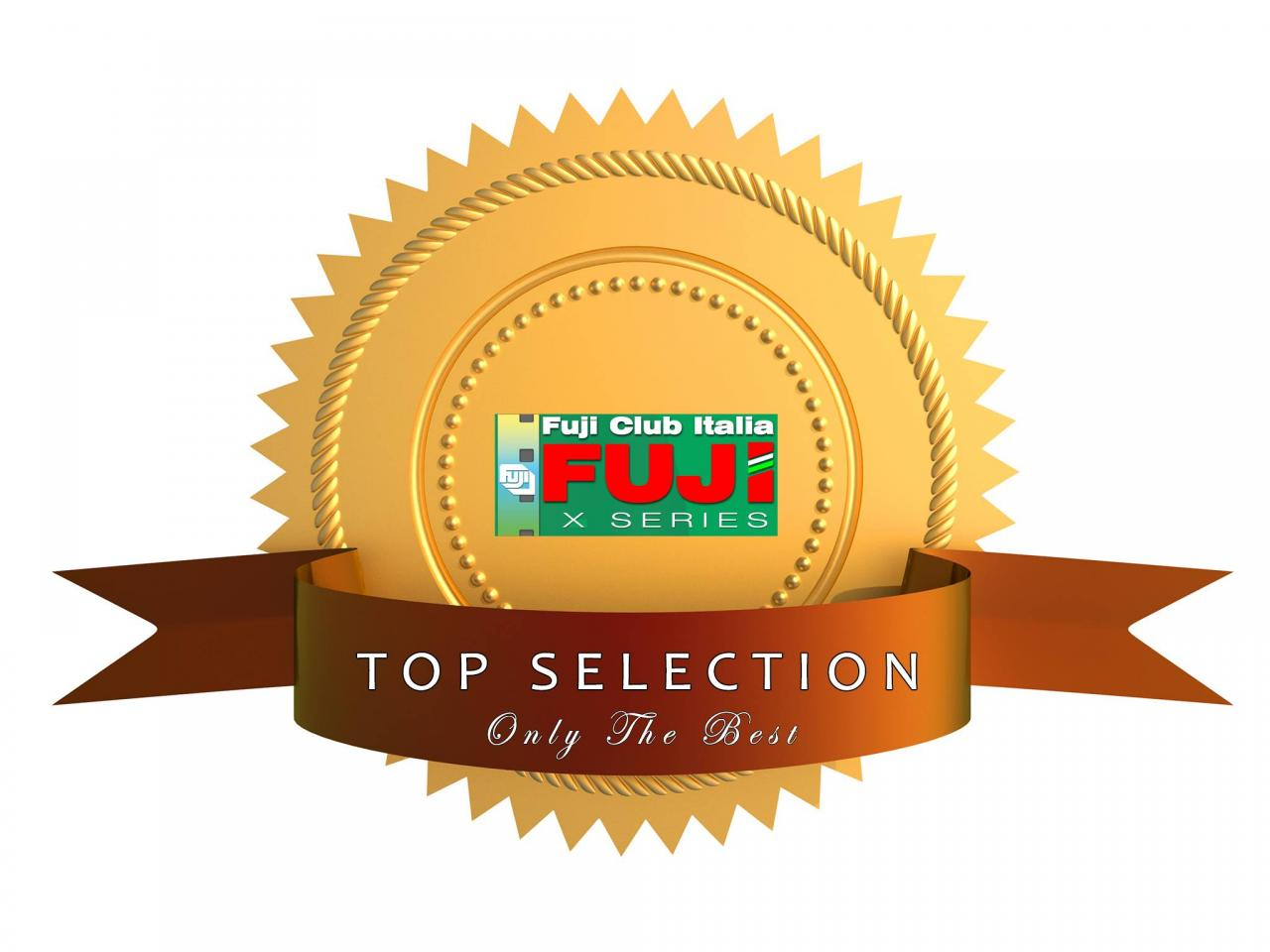 the-best-selection-fuji.jpg