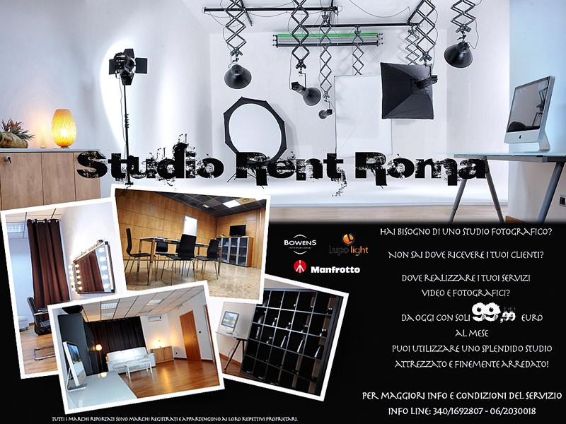 Studio_Rent_Roma_bassaris.jpg